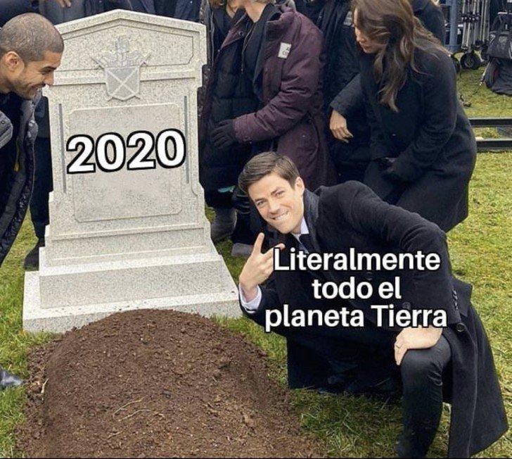 Marcianadas 464 080120211445 (63)