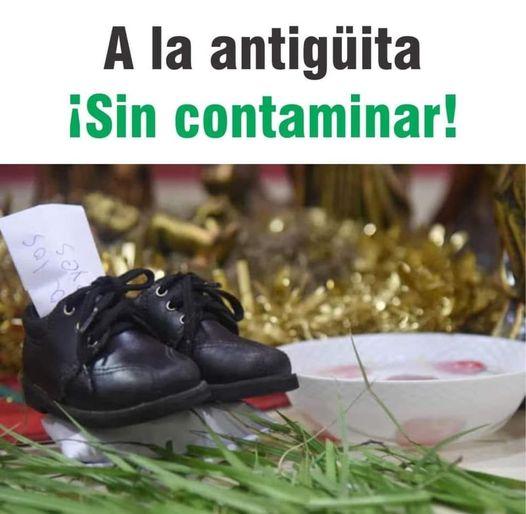 Marcianadas 464 080120211445 (8)