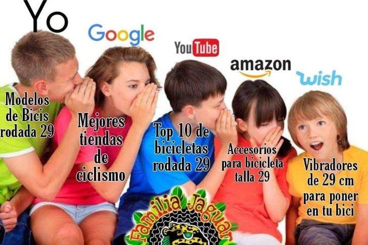 Marcianadas 464 080120211445 (81)
