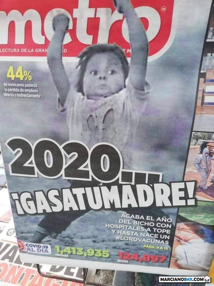 Marcianadas 464 080120211445 (97)