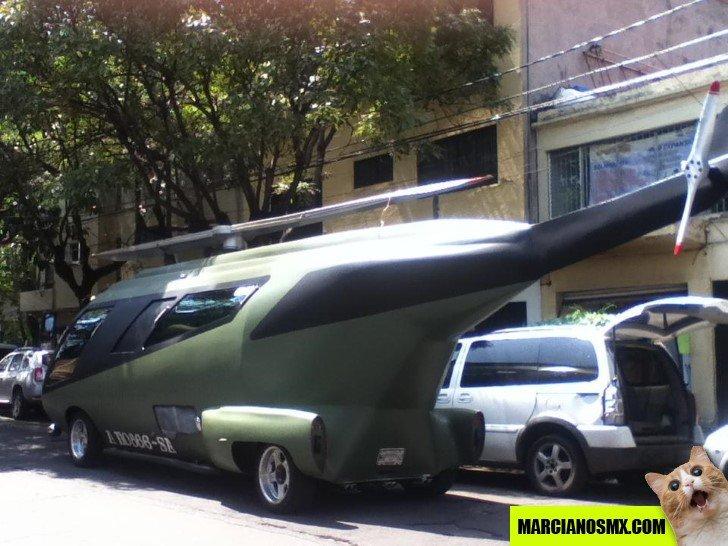 Marcianadas 465 15012021001425 (11)