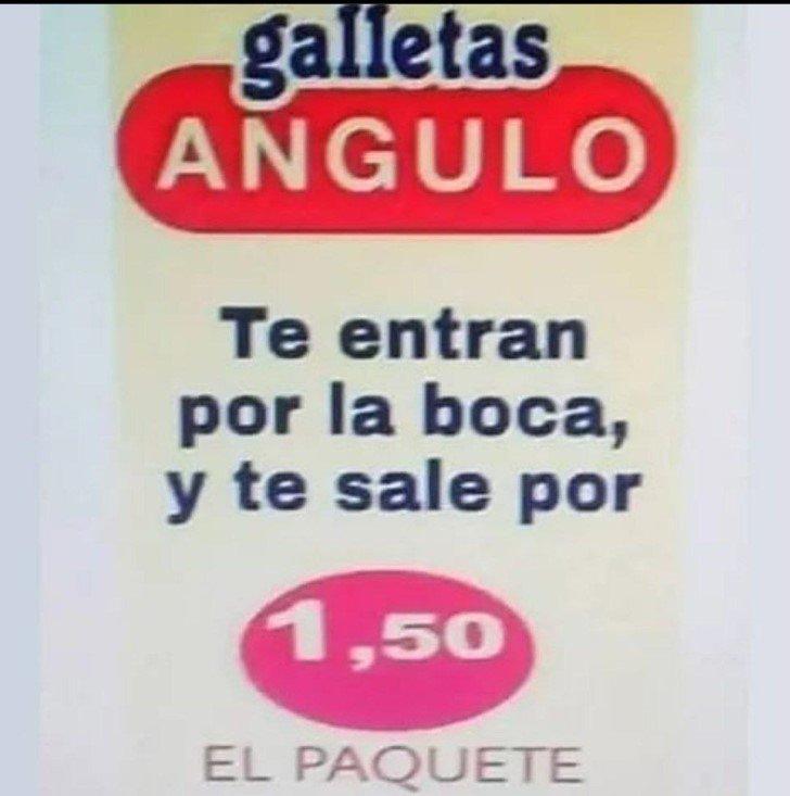 Marcianadas 465 15012021001425 (127)