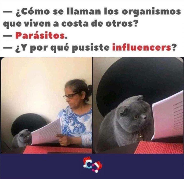 Marcianadas 465 15012021001425 (147)