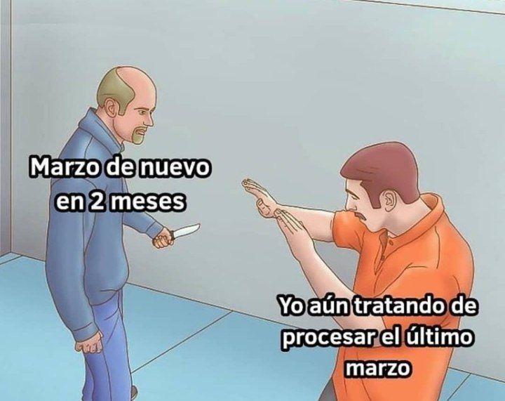 Marcianadas 465 15012021001425 (153)