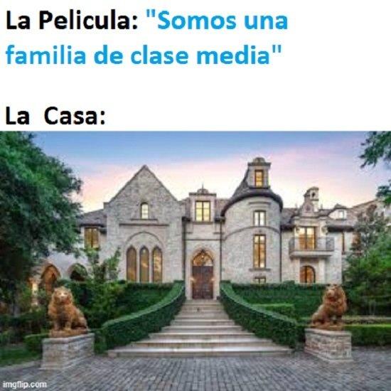 Marcianadas 465 15012021001425 (168)