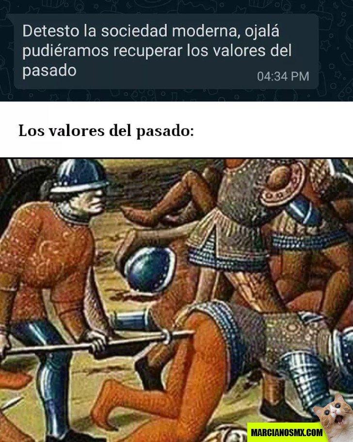 Marcianadas 465 15012021001425 (193)