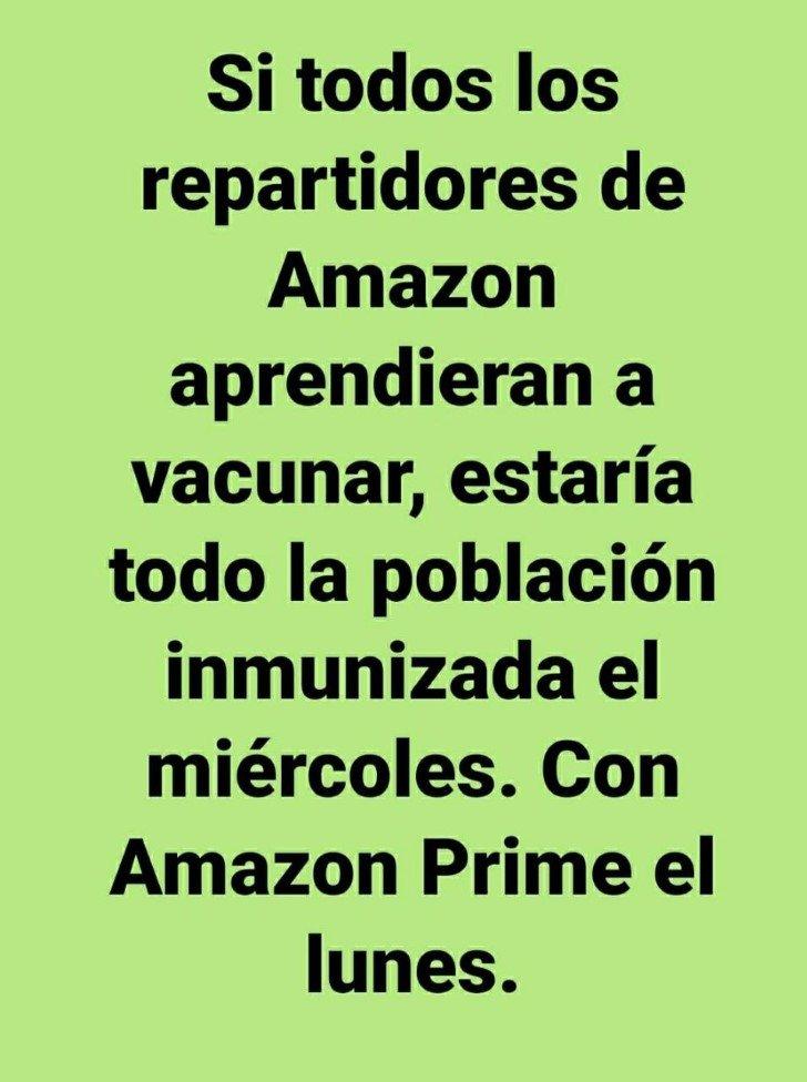 Marcianadas 465 15012021001425 (198)