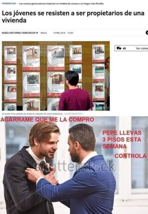 Marcianadas 465 15012021001425 (199)