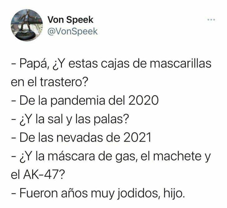 Marcianadas 465 15012021001425 (258)