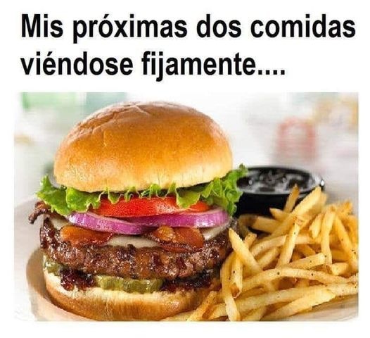 Marcianadas 465 15012021001425 (37)