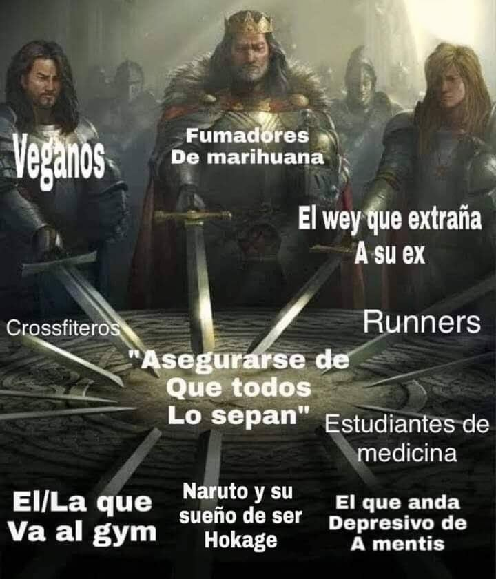 Marcianadas 465 15012021001425 (62)