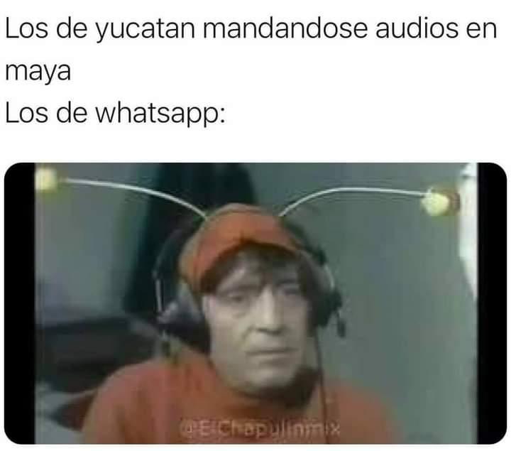 Marcianadas 465 15012021001425 (89)