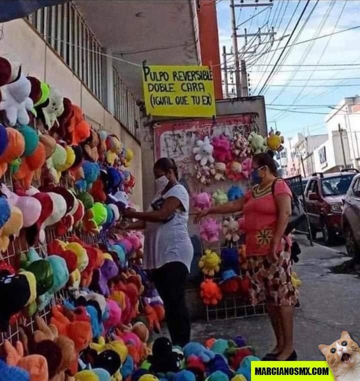 Marcianadas 465 15012021001425 (90)