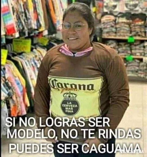Marcianadas 465 150120211020 (10)