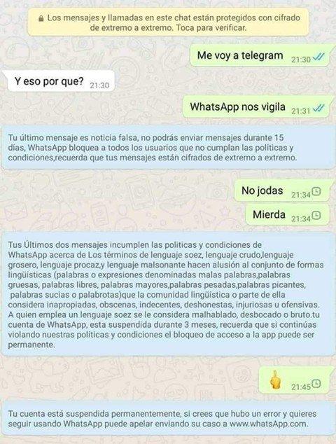 Marcianadas 465 150120211020 (16)