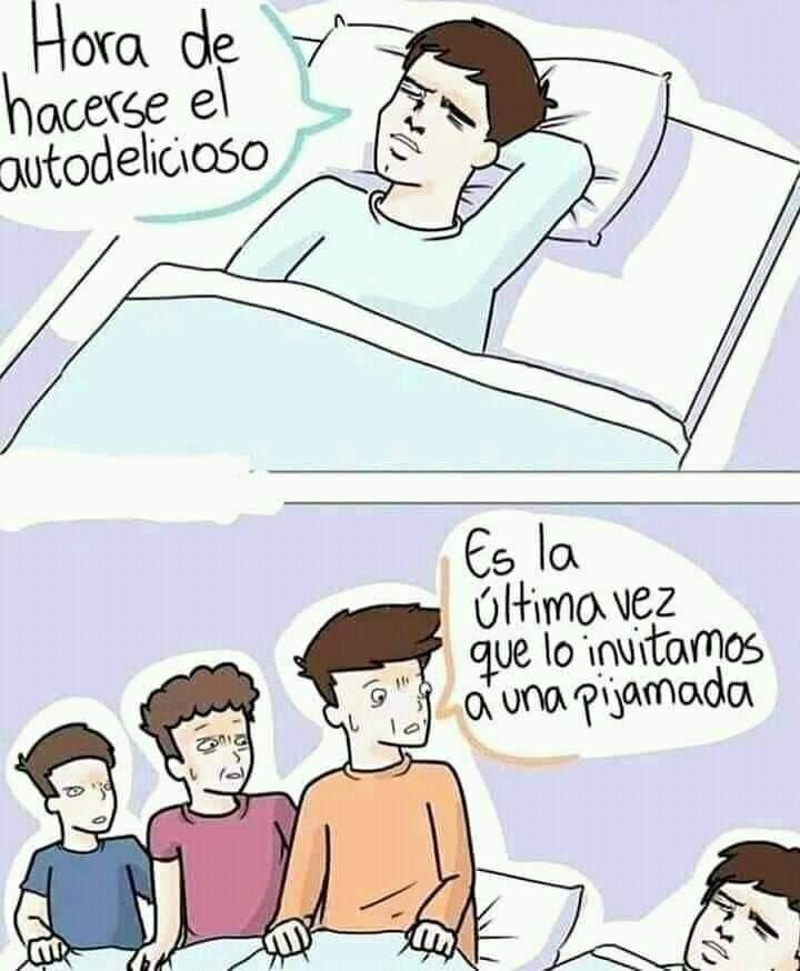 Marcianadas 465 150120211020 (36)