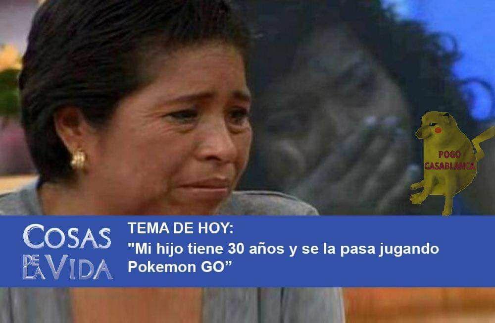 Marcianadas 465 150120211020 (40)
