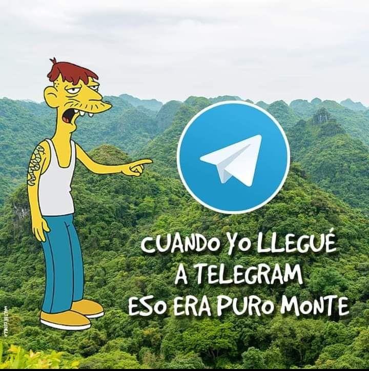 Marcianadas 465 150120211020 (43)