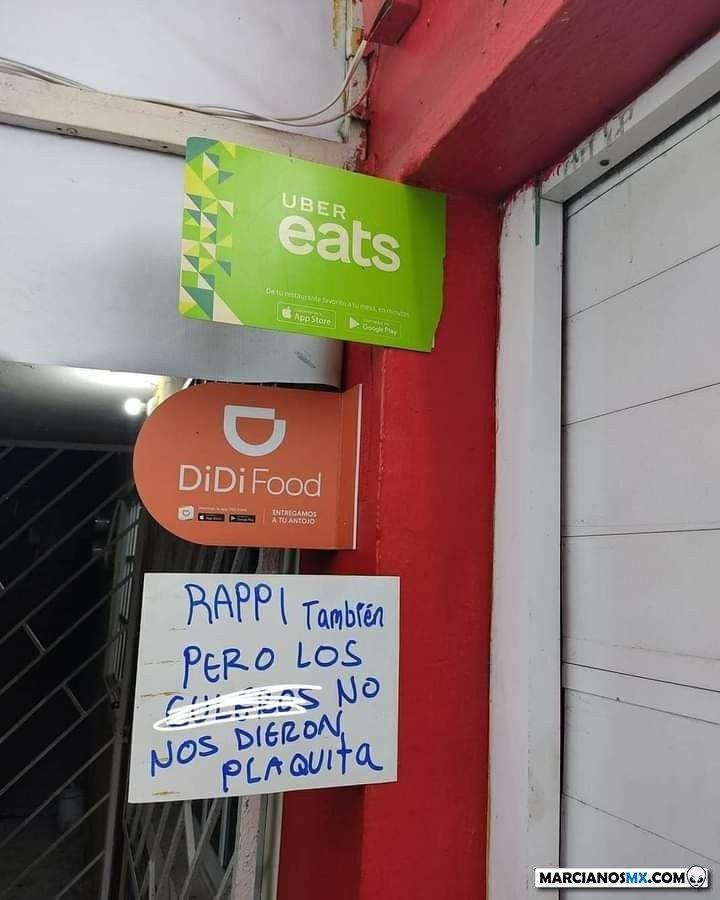 Marcianadas 465 150120211020 (44)