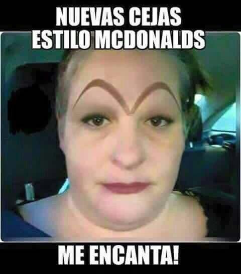 Marcianadas 465 150120211020 (55)