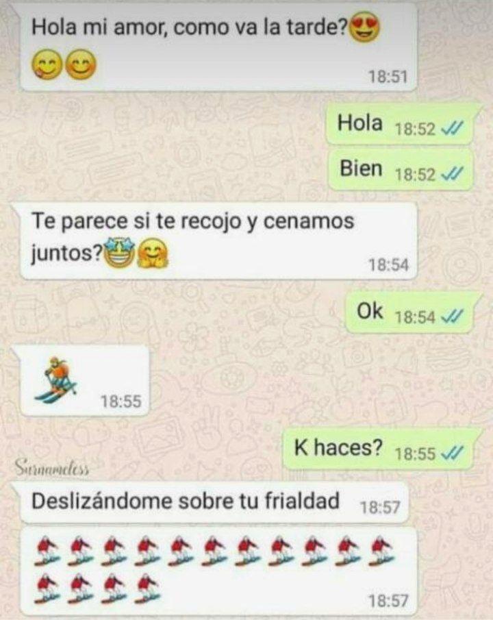Marcianadas 465 150120211020 (56)