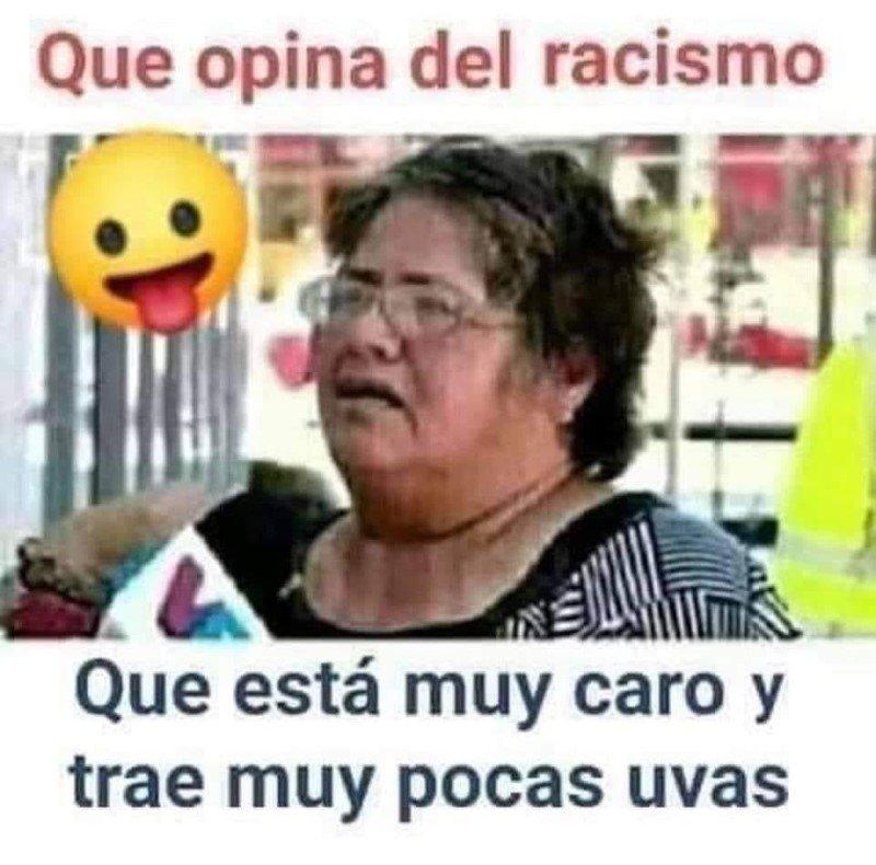 Marcianadas 466 22012021001359 (187)