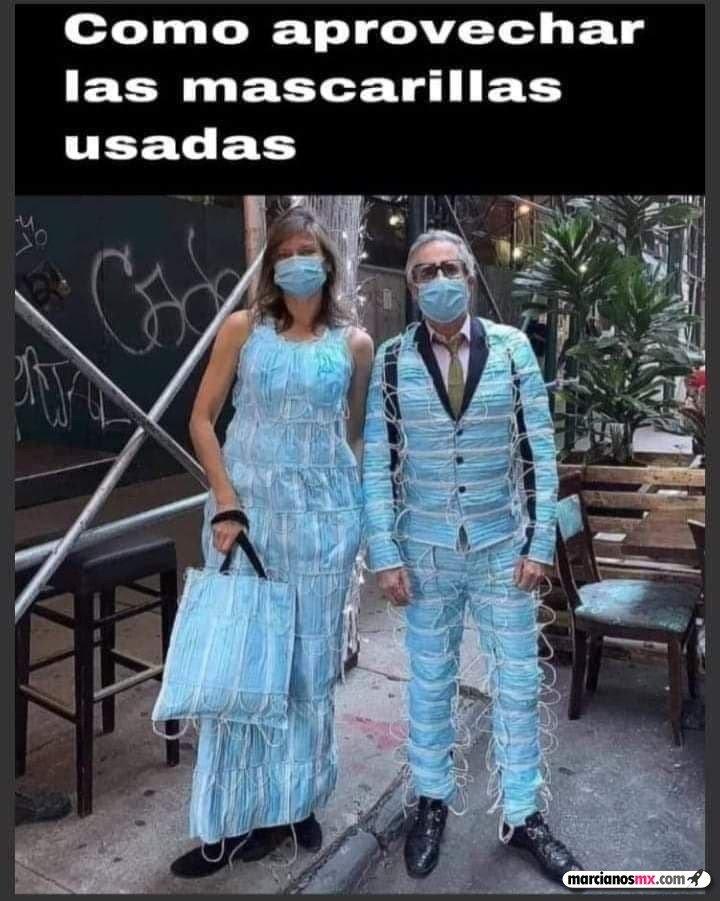 Marcianadas 466 22012021001359 (192)