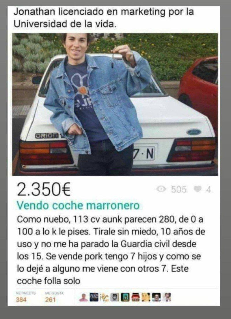 Marcianadas 466 22012021001359 (195)