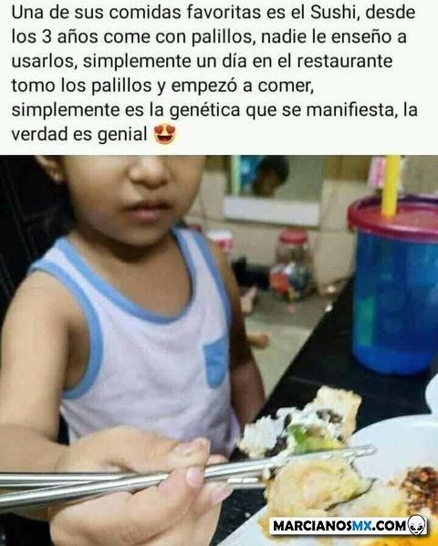 Marcianadas 467 29012021001416 (14)