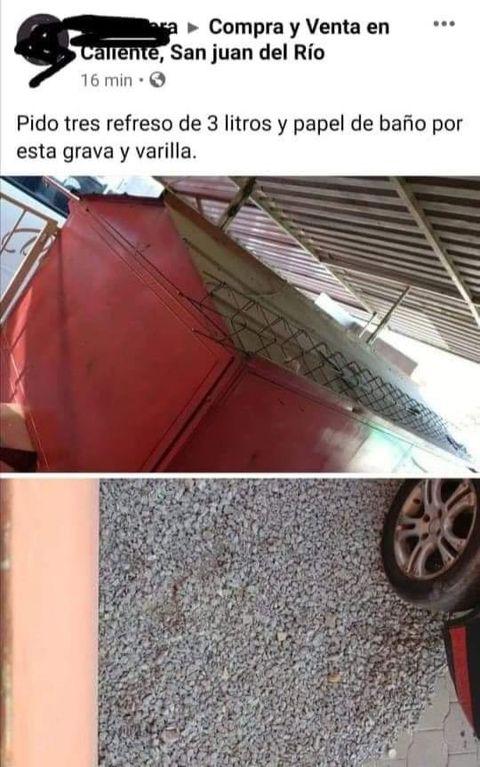 Marcianadas 467 29012021001416 (18)