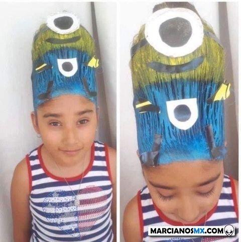 Marcianadas 467 29012021001416 (20)