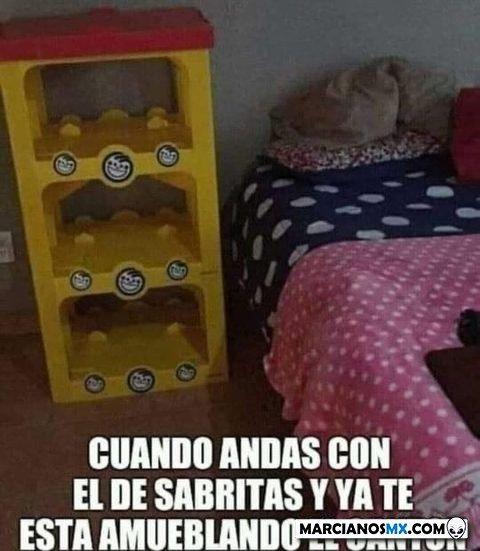 Marcianadas 467 29012021001416 (23)