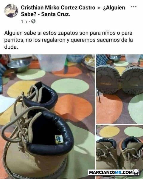 Marcianadas 467 29012021001416 (24)