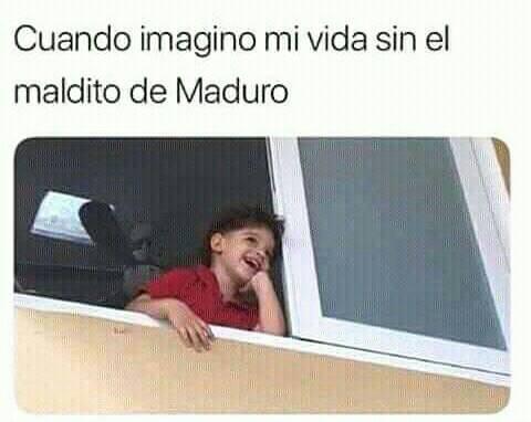 Marcianadas 467 29012021001416 (26)