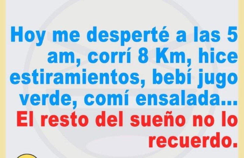 Marcianadas 467 29012021001416 (271)
