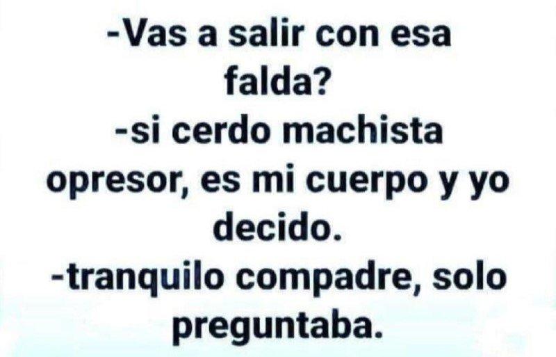 Marcianadas 467 29012021001416 (273)