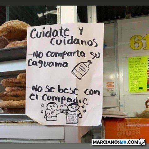 Marcianadas 467 29012021001416 (31)