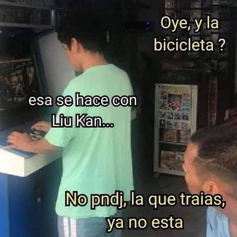 Marcianadas 467 29012021001416 (32)