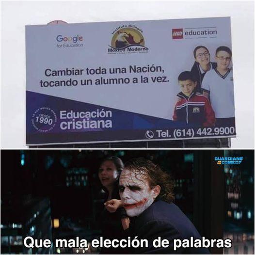 Marcianadas 467 29012021001416 (4)