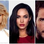 fusion rostros famosos