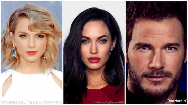 fusion rostros famosos(1)