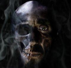 Médiums que escuchan muertos son estudiados por científicos del Reino Unido