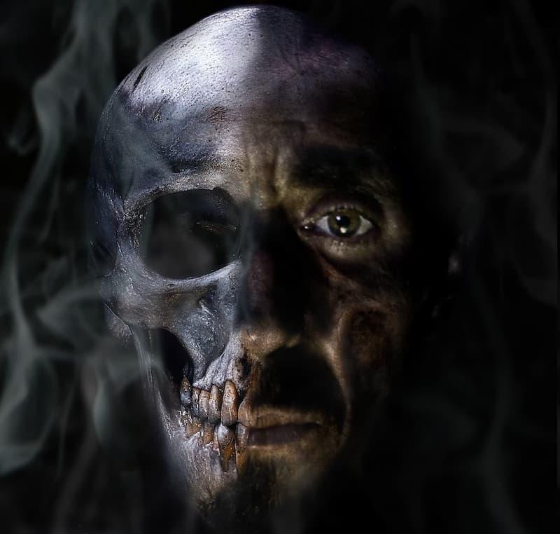 mediums escuchan muertos(1)(1)