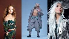 6 modelos que revolucionan los estándares de belleza