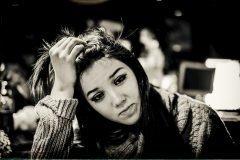 mujer estresada(1)