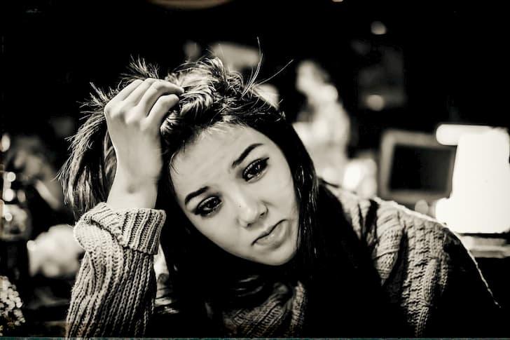 mujer estresada(1)(1)
