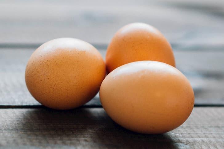 tres huevos(1)