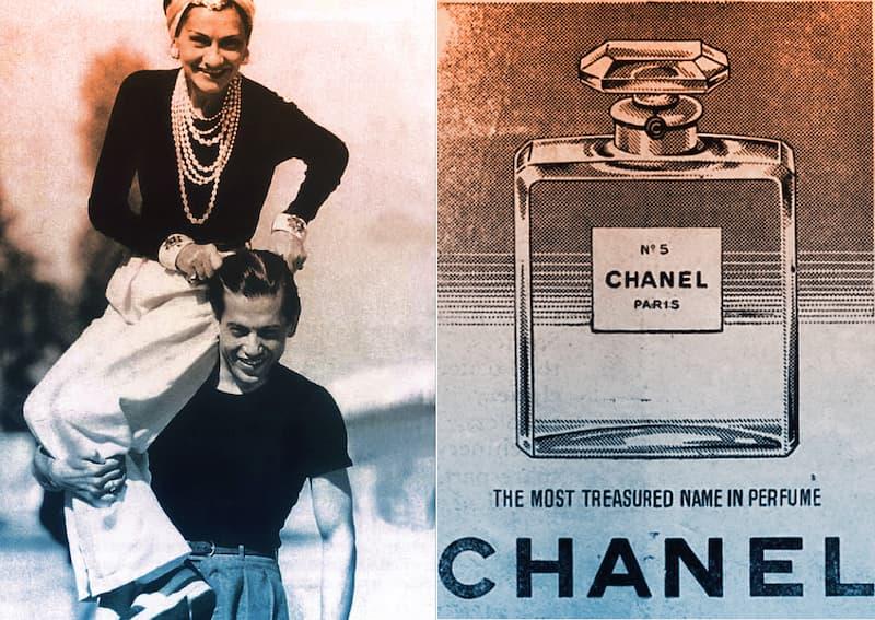 Coco Chanel(1)