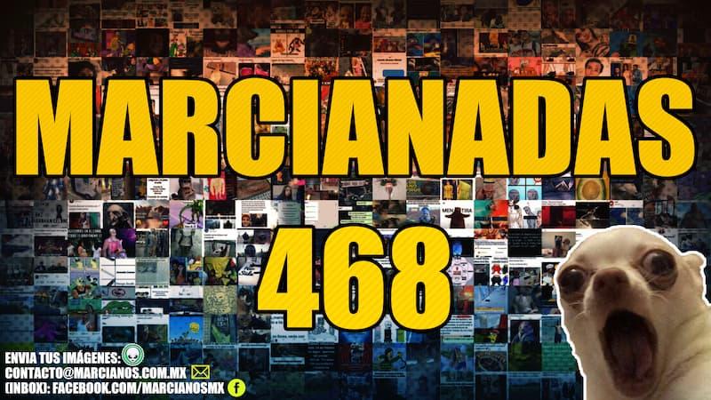 Marcianadas 468 portada(1)