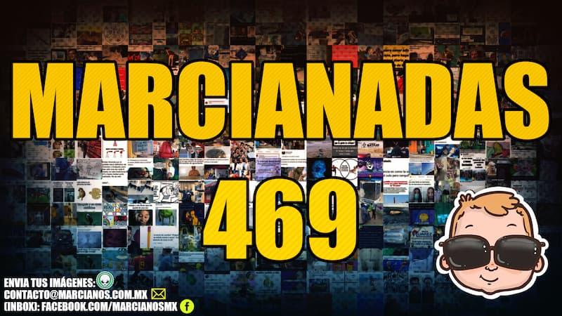 Marcianadas 469 portada(1)